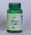 Ayurvedic Piles Capsules