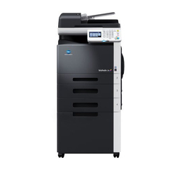 Printer Rental Services In Delhi