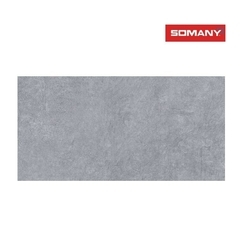 Somany T61204278 Bon Nube Grey Dark Floor Tile