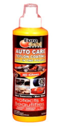 AutoCare Tefloan Coating