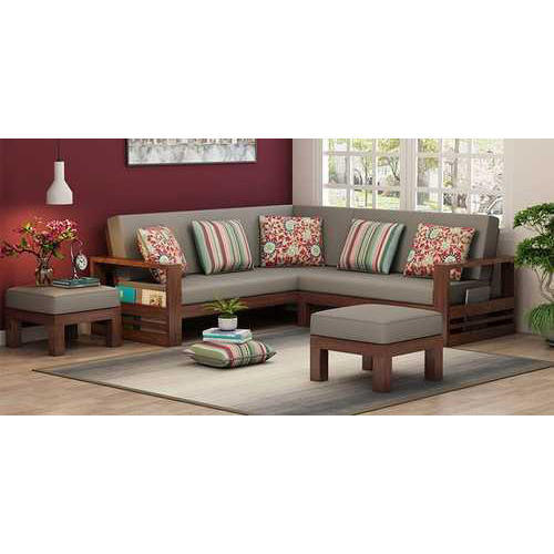 Phenomenal Simple Sofa Set Beatyapartments Chair Design Images Beatyapartmentscom