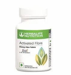 Herbal Life Fiber Tablets, Prescription