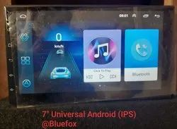 7 Universal Android