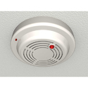 Edwards Smoke Detectors