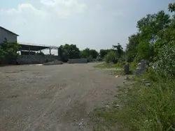 Residential Plot For Sale 8 Kilometer From Kadambattur Railwaystation.At Rs.250 Per Sqft