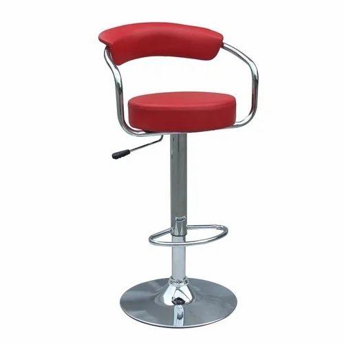 Fabulous Bar Chairs Hydraulic Bar Chair Manufacturer From Solan Machost Co Dining Chair Design Ideas Machostcouk