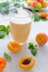 Apricot Juice Powder