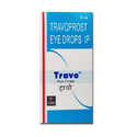 Travo Eye Drop