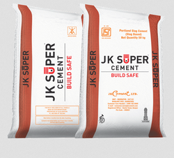 JK Super Cement PSC