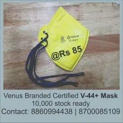 VENUS V-44  MASK
