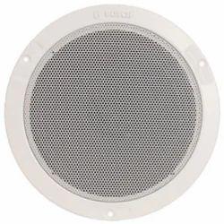 6W Bosch Ceiling Speaker