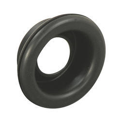 Harness Rubber Seal