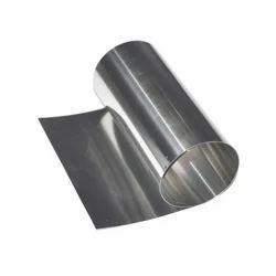 Stainless Steel Sheet Foil