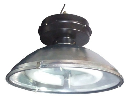 Magnetic Induction High Bay Lights