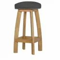 Cafeteria Or Bar Stool