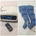 Varicose Veins Treatment Equipment