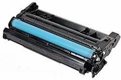 HP 28A Compatible Toner Cartridge