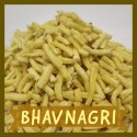 Munchin Bhavnagri Gathiya Namkeen & Snacks