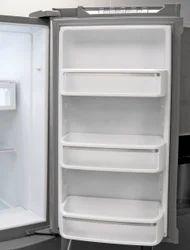 Refrigerator Door Water Rack