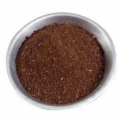 Neem Cake Powder