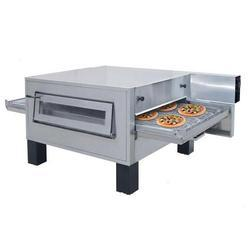 conveyor pizza oven - Pizza Oven For Sale