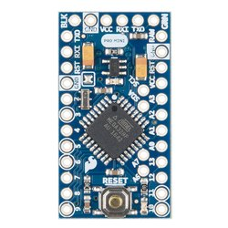 Arduino Promini电子开发板
