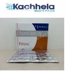 Finax Tablet
