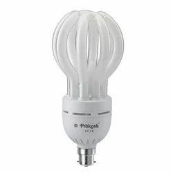 Lotus CFL 45 Watt Light