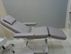 Derma Chairs