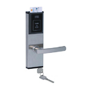 Hotel Electronic Door Locks