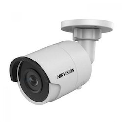 Hikvision Network Camera 5MP H.265 DS-2CD2055WD-I