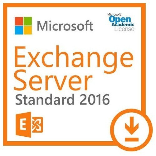 New & used client access licenses for Exchange Server | VENDOSOFT