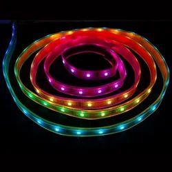Digital LED Strip Light