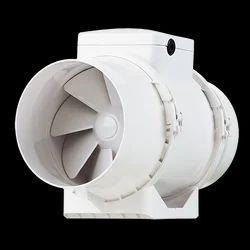 XIMX Duct Fan