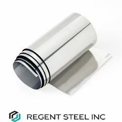 Stainless Steel 304 Shim
