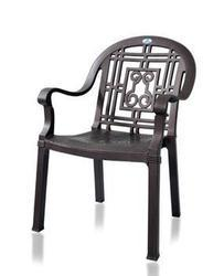 Nilkamal Plastic Chair Desire