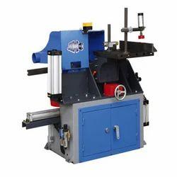 JIH-125P - End Milling Machine