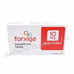 Forxiga Tabletss