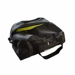 Roxan Kit Bag