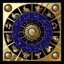 Astrology Software