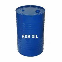 Fine Spark 110 EDM Oil