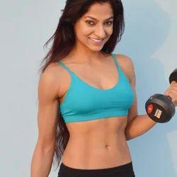 Burn fat keep muscle supplement