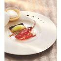 Gourmet China Bone Plate