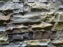 Elevation Cladding Stones