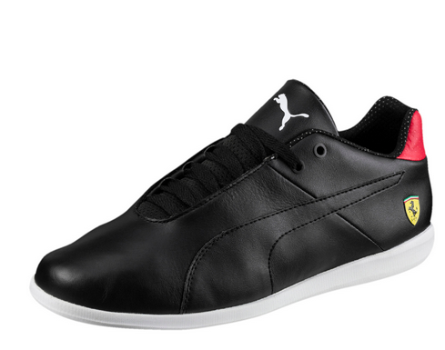 e2e04e2acee47a Formal And Sports Wear SF Future Cat Casual Mens Motorsport Shoes