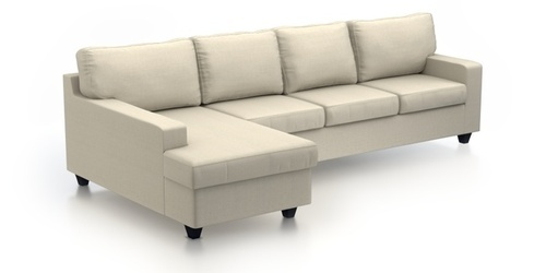 L Shaped Sofa Under 20000 Ezhandui Com