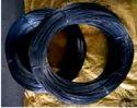 Mild Steel Binding Wire: 20SWG