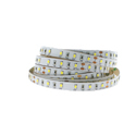 SL-120-3528G SL SMD LED Strips