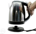 Cordless Electric Kettle 1.8 L