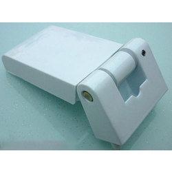 Aluminium Flat Hinge For Door, 10 - 20 Pieces, Size (in inches): 3